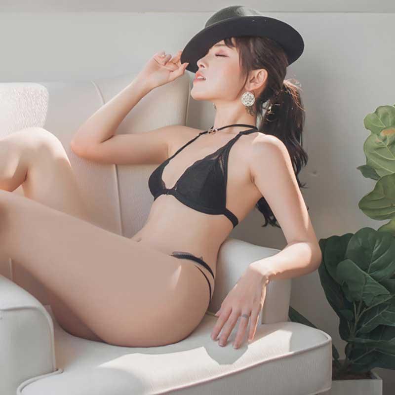 Đồ lót Ivy Moda