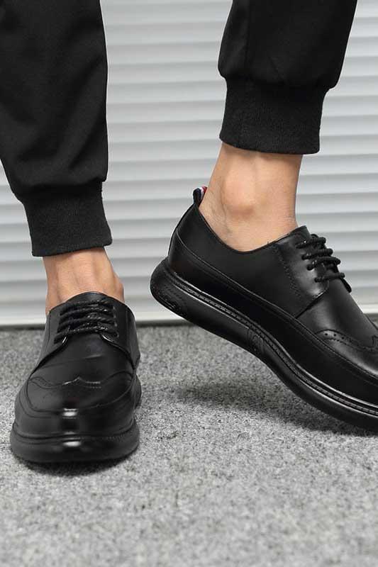 Shop giày Tây Nam Brother Concept