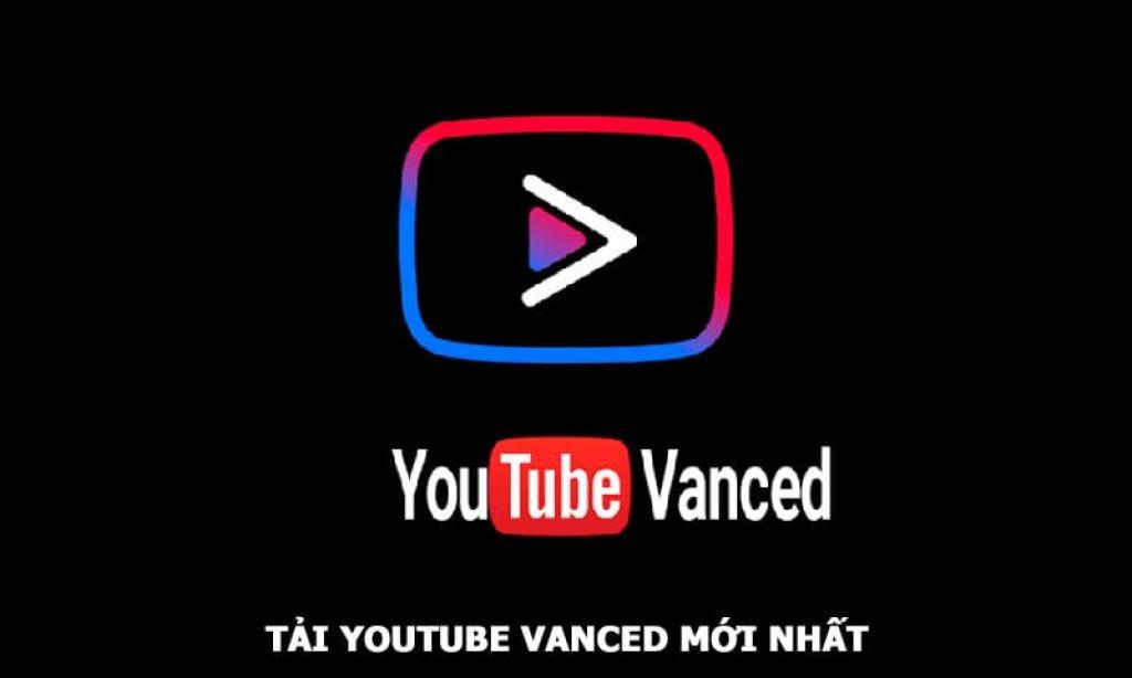 tải youtube vanced mới nhất